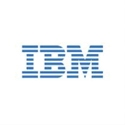 Picture for category Toner IBM