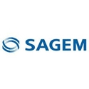 Picture for category Toner Sagem