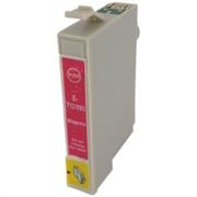Druckerpatrone ezPrint für Epson T0713 / T0893 (magenta)