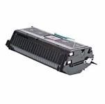Toner ezPrint für HP 92275A (schwarz)