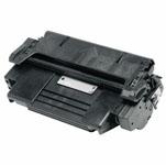 Toner ezPrint für HP 92298A (schwarz)