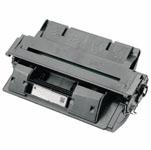 Toner ezPrint für HP C4127A (schwarz)