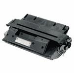 Toner ezPrint für HP C4127X (schwarz)