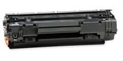 Toner ezPrint für HP CE278A (schwarz)