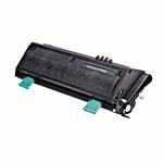 Toner ezPrint für HP C3900A (schwarz)