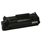 ezPrint import Q2612X (12X) 3K Schwarz, kompatible Toner