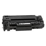 ezPrint import Q7551X Schwarz, kompatible Toner