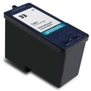Druckerpatrone ezPrint für Lexmark 18C0033 Nr.33 (farbig)