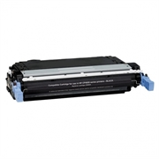 Toner ezPrint für HP CB400A (schwarz)