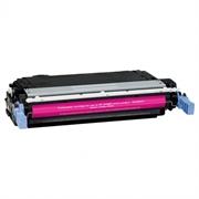 Toner ezPrint für HP CB403A (magenta)