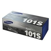 Toner Samsung MLT-D101S (schwarz), Original