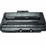 Toner ezPrint für Philips PFA 822 (schwarz)