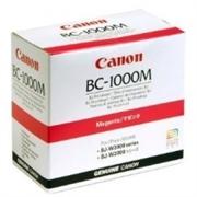 Druckerpatrone Canon BCI-1002 M (magenta), Original