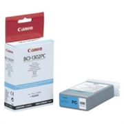 Druckerpatrone Canon BCI-1302 PC (Photo blue), Original