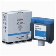 Druckerpatrone Canon BCI-1411 C (blau), Original