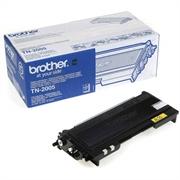Toner Brother TN-2005 (schwarz), Original