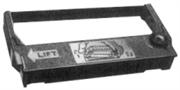 Band HQP für Epson SO15055 (schwarz)