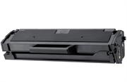 Toner ezPrint für Samsung MLT-D101S (schwarz)