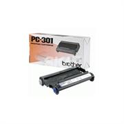 Band Brother PC-301 (schwarz), Original