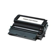 Toner ezPrint für Lexmark 1380520 (schwarz)