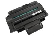 Toner HQP für Ricoh SP3300 (406218) (schwarz)