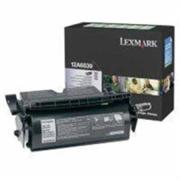 Abfall Toner Behälter Lexmark 10B3100, Original