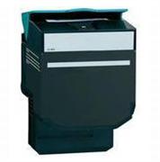 Toner ezPrint für Lexmark C540H1KG (schwarz)