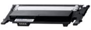 Toner für Samsung CLT-K406S (schwarz), kompatibler