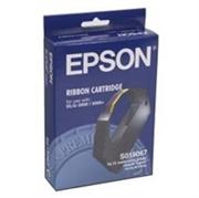 Band Epson S015067 (farbig), Original