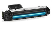 Toner ezPrint für Samsung MLT-D117S (schwarz)