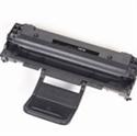Toner ezPrint für Samsung ML-1610 (schwarz)