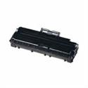 Toner ezPrint für Lexmark 14K0050 (schwarz)