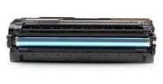 Toner ezPrint für Samsung CLT-K506L (schwarz)