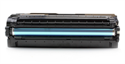 Toner ezPrint für Samsung CLT-C506L (blau)