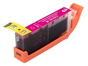 Druckerpatrone ezPrint für Canon CLI-551M XL (magenta)