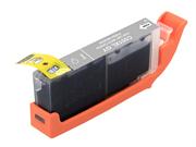 Druckerpatrone ezPrint für Canon CLI-551GY XL (grau)