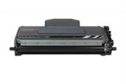 Toner HQP für Ricoh SP1200 (406837) (schwarz)