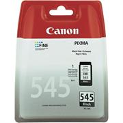 Druckerpatrone Canon PG-545 (schwarz), Original