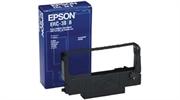 Band Epson ERC-38 (schwarz), Original