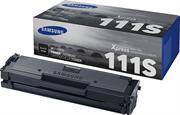 Toner Samsung MLT-D111S (schwarz), Original