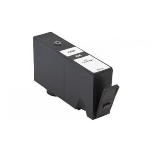 Druckerpatrone für HP CZ109AE nr.655 (schwarz), Kompatible