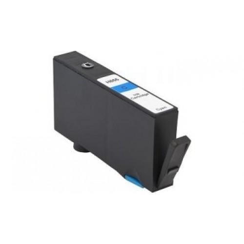 Druckerpatrone für HP CZ110AE nr.655 (blau), Kompatible