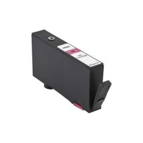 Druckerpatrone für HP CZ111AE nr.655 (magenta), Kompatible