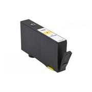 Druckerpatrone für HP CZ112AE nr.655 (gelb), Kompatible