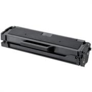 Toner ezPrint für Samsung MLT-D116L (schwarz)