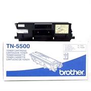 Toner  Brother TN-5500 (schwarz), Original