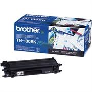 Toner Brother TN-130BK (schwarz), Original