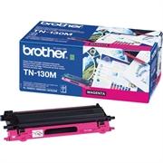 Toner Brother TN-130M (magenta), Original