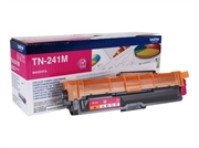 Toner Brother TN-241M (magenta), Original