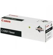 Toner Canon C-EXV 1 (4234A002) (schwarz), Original